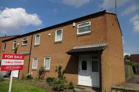 3 Bedroom House Leicester Search 3 Bed Houses To Rent In Leicester Onthemarket