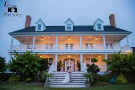 waterfront wedding venues in md weatherly farm waterfront weddings and events venue newburg