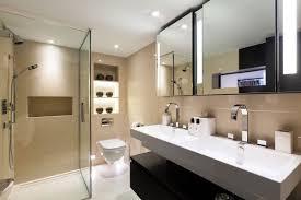 stylish london apartment for rent henrietta street 10 notably