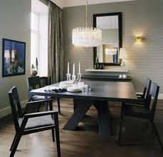 Dining Room Chandeliers Contemporary Modern Dining Room Chandelier Contemporary Chandeliers For Dining