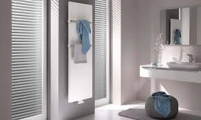 design radiatoren meer weten of een design radiator lees informatie db keukens