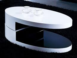 Crystal Coffee Table by Coffee Tables Breathtaking Coco Republic Gramercy Coffee Table