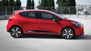renault clio dynamique medianav 1 5 dci 90 2015 review by car