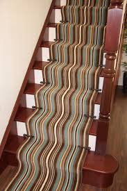 area rugs epic round area rugs rug pads as stair rug