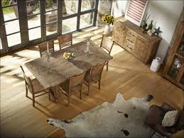 dining room rustic dining room table and chairs dining chairs