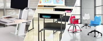 Aaa Business Interiors Education Ergonomics Contact Form Aaa Education Interiors