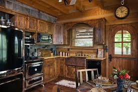 western home decor kinds of western home decor torellirealty costa