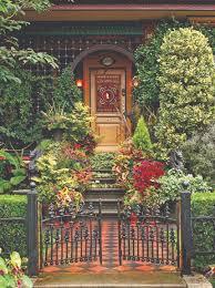 best 25 victorian gardens ideas on pinterest victorian tea