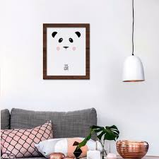 Panda Nursery Decor by High Quality Panda Art Buy Cheap Panda Art Lots From High Quality