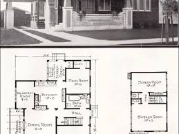 chicago bungalow floor plans 100 chicago style bungalow floor plans modern bungalow