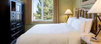 3 bedroom condo mammoth 3 bedroom condo rentals juniper springs resort