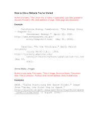 quote essay examples how to cite a website quote in a paper gallery download your