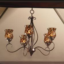From A Chandelier Trends Decoration How To Hang A Chandelier From A Drop Ceiling