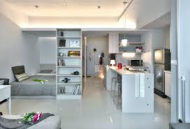 bedroom bedroom layout ideas for rectangular rooms single