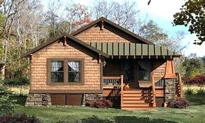 cabin style house plans mountain cabin home plans unique mountain cabin house plans