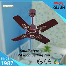 24 inch ceiling fan online metro orl style 24 inch high speed ceiling fan price buy high