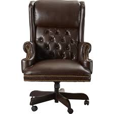 terrific leather executive office chair with additional famous