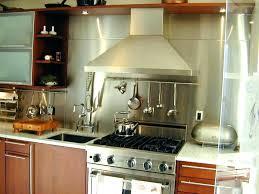 kitchen backsplash stainless steel tiles stove backsplash tile stove tile stove kitchen steel