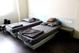 Compact Bedroom Designs Jimgreens Wp Content Uploads 2018 04 Keyword B
