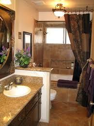 world bathroom design world bathroom designs bathroom tile design ideas wall tiles