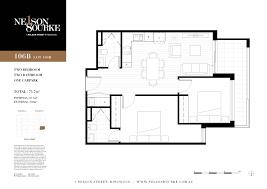 zenith floor plan first national real estate zenith 1 nelson street ringwood