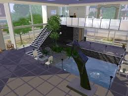 Indoor Pond by Mod The Sims Nu Central Park Now Open To Public