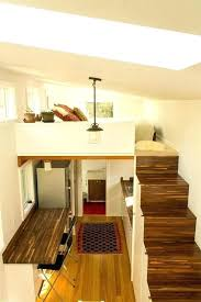 interior design your home online free design tiny house online couple designs tiny house fit for 3 dogs