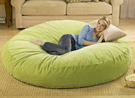health benefits of bean bag chairs 3 benefits of