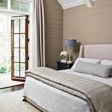 interior design ideas bedroom small varyhomedesign com
