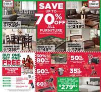 Sears Outlet Sofas by Hudson Futon Sears Roselawnlutheran