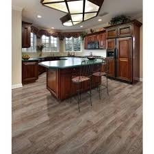 Wainscoting Home Depot Canada 21 Best Wood Panel Ideas Images On Pinterest Wood Paneling Home