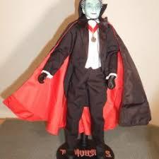 Eddie Munster Halloween Costume Munsters Completeset