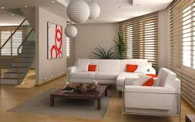 designed living room caruba info