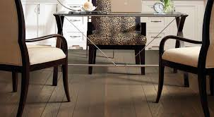 mineral king 5 sw558 three rivers hardwood flooring wood floors