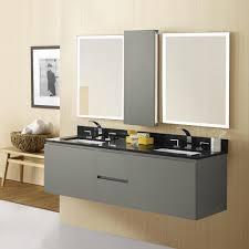 Bathroom Vanity Base Cabinet by 23