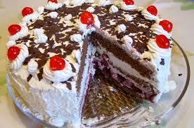 turn birthday cake into a happy birthday cake 40 cake decoration