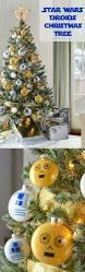 the 25 best themed christmas trees ideas on pinterest star wars