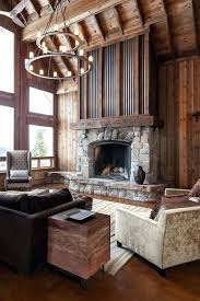 fireplace entrancing open fireplace ideas for house ideas open