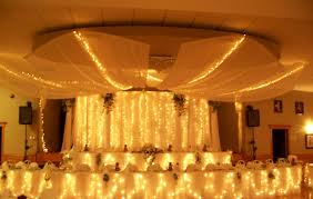 cheap wedding reception decorations cheap wedding decorations