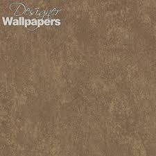 Best Designer Wallpapers Plain Wallpaper Images On Pinterest - Designer wall papers