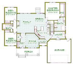 Home Floor Plan Creator Dream House Floor Plan Maker Home Planning Ideas 2017
