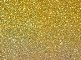 shiny wrapping paper free photo gold shiny background golden wrapping paper paper max