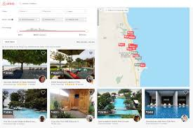 airbnb hua hin vacation rentals u0026 short term rentals