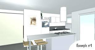 installateur cuisine professionnelle plan de travail cuisine professionnel plans technique installation