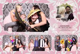 photo booth cost rentals photo booth wedding rental photo booth rental