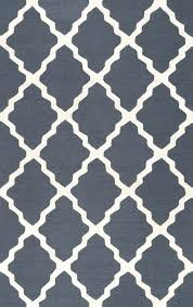 Green Trellis Rug Rugs Usa Area Rugs In Many Styles Including Contemporary