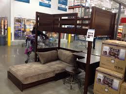 Universal Bunk Beds Universal Furniture Bryson Bunk Bed Costco Beds Pinterest And