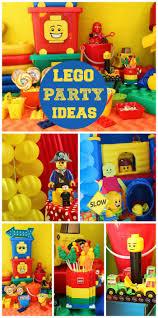 birthday themes for boys birthday party themes for boys birthday ideas