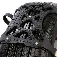 Off Road Tire Chains Compare Prices On Tyres Chains Online Shopping Buy Low Price