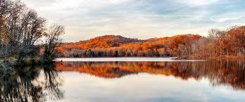 radnor lake state park u2014 tennessee state parks